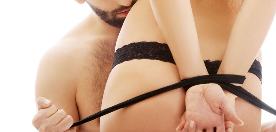 BDSM Seminare für Sie und Ihn