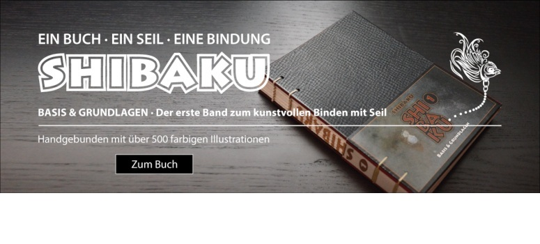 2-Banner-Buecher