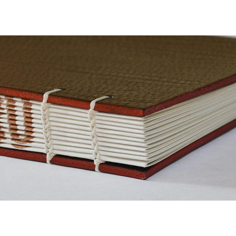 Buch Shibaku - Die Anleitung für erotisches Fesseln